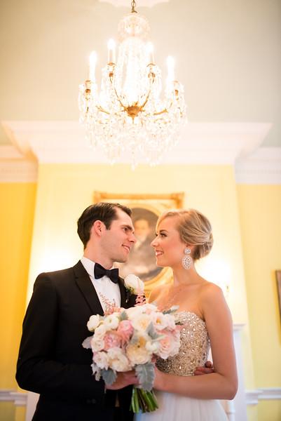 Cameron and Ghinel's Wedding236.jpg