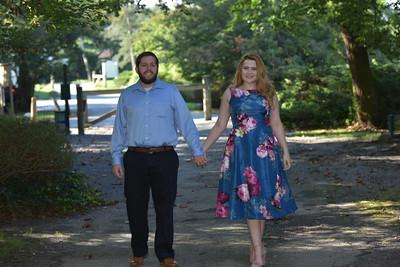 D109. 01-25-19 Scott & Catherine - skesner88@gmail.com - 631-513-5823 - TS