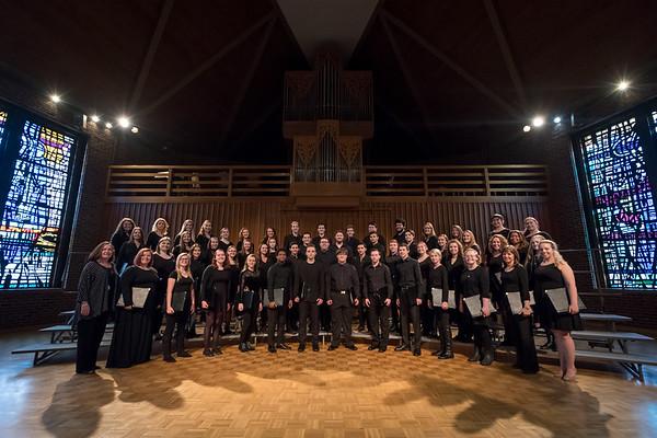 2017-11-1-Shenandoah Chorus