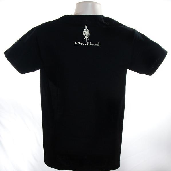 nitrohead clothes - 0064.jpg