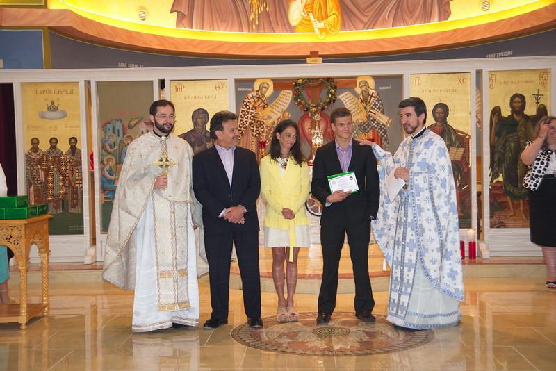 2014-05-25-Church-School-Graduation_036.jpg