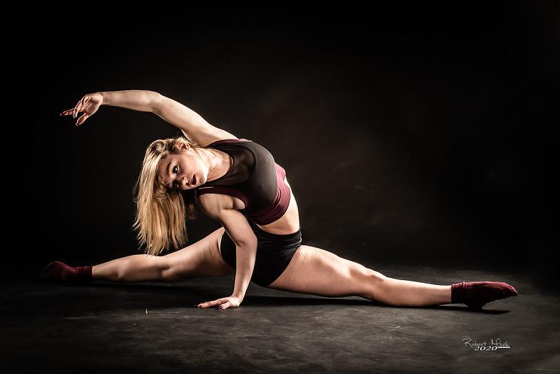 Lucy Rhoades-88.jpg