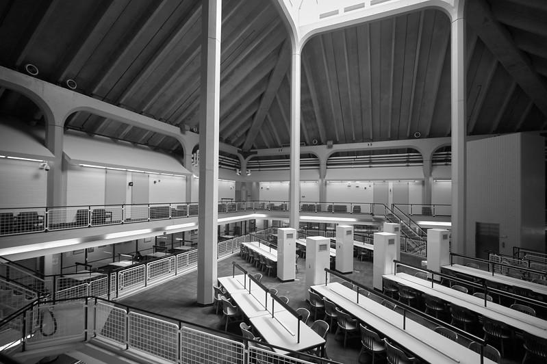 Wright College 024.jpg