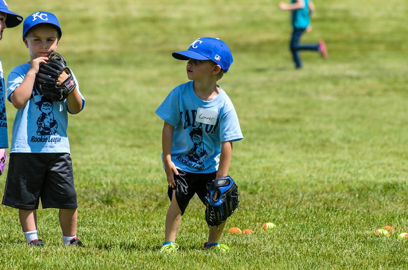 Baseball-20140531-053.jpg