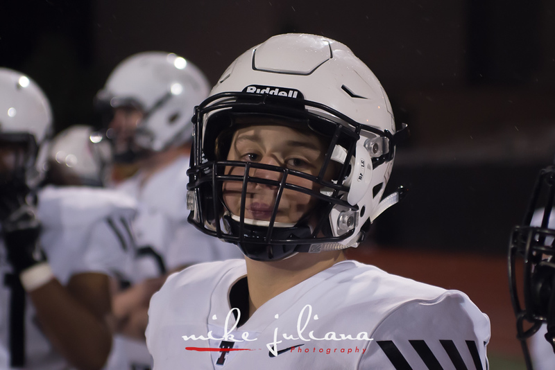 20181005-Tualatin Football vs Westview-0532.jpg