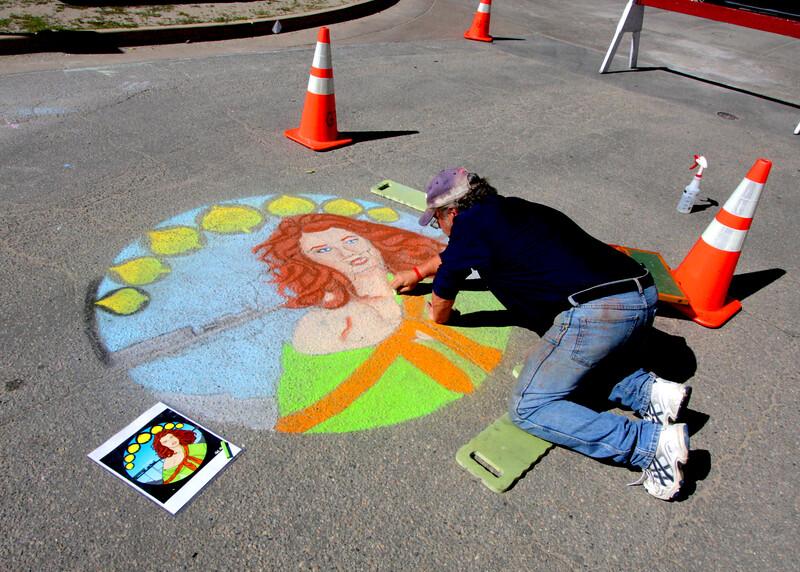 TR-COL-street painter-4874
