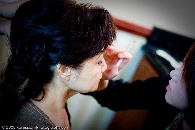 Angel & Jimmy's Wedding ~ Getting Ready_0207.jpg