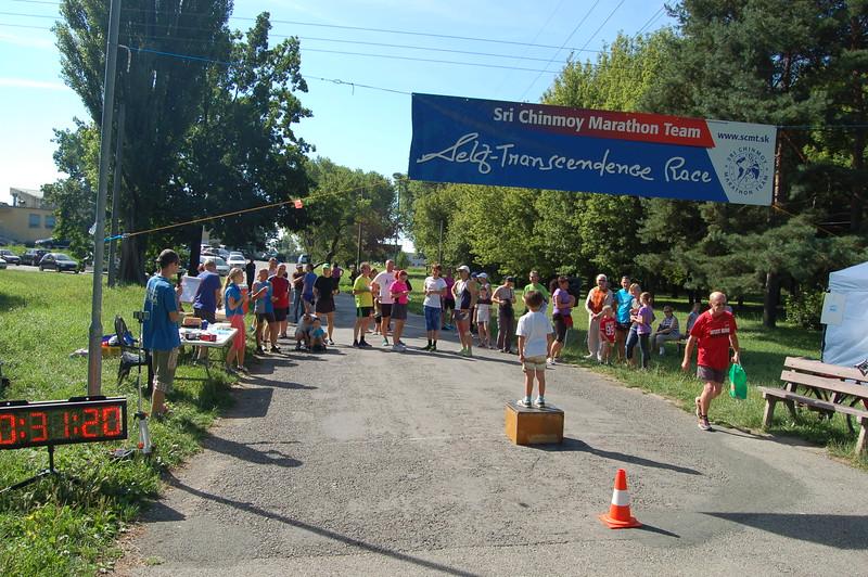 2 mile Kosice 8 kolo 01.08.2015 - 214.JPG