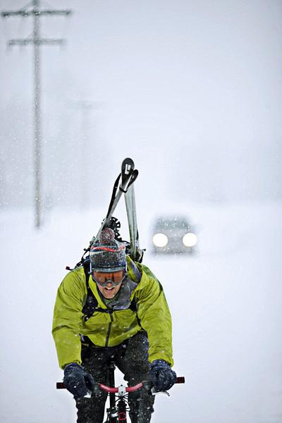 Snowcommuter.jpg