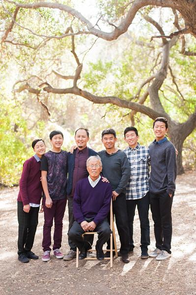 20141116-family-273.jpg