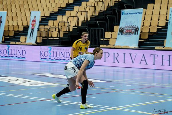 SønderjyskE vs HH Horsens 12.05.2021