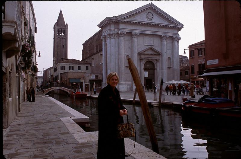 Italy1_058.jpg