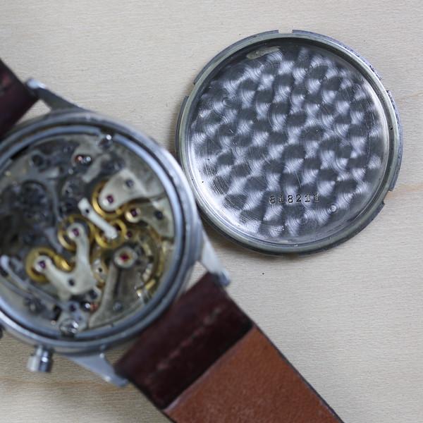 1V6A5960.JPG