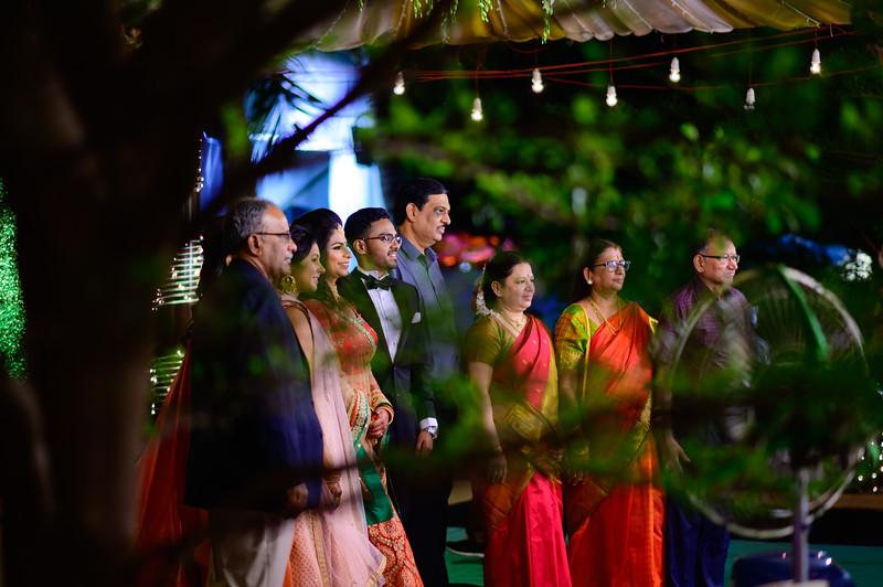 2019-12-Ganesh+Supriya-4820.jpg