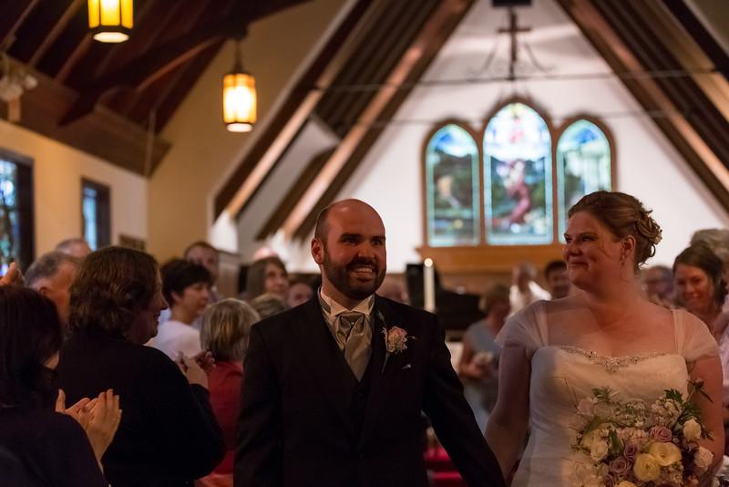 Mari & Merick Wedding - Ceremony-136.jpg