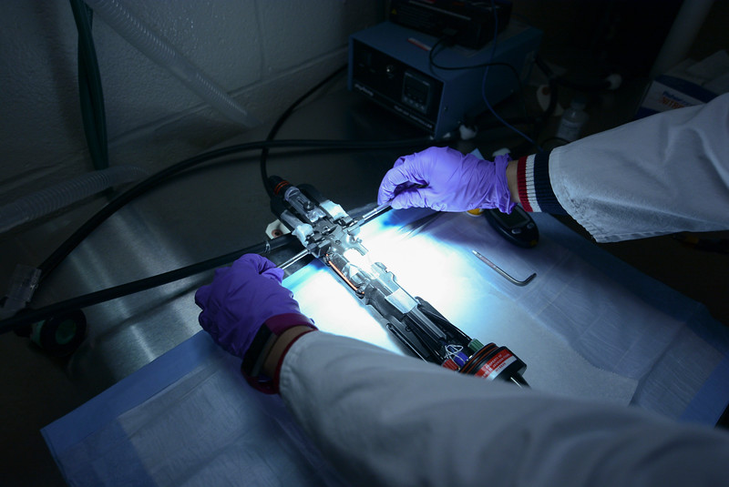 CNRM 2018 labs309.jpg