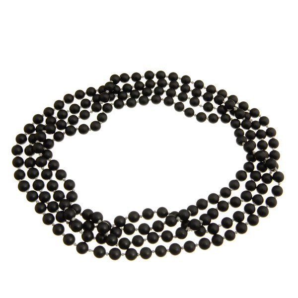 fall-necklace-small-7.jpg