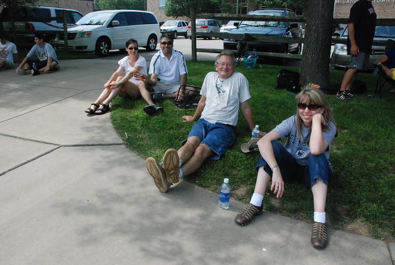 2009-06-07-Feast-Day-Picnic_002.jpg