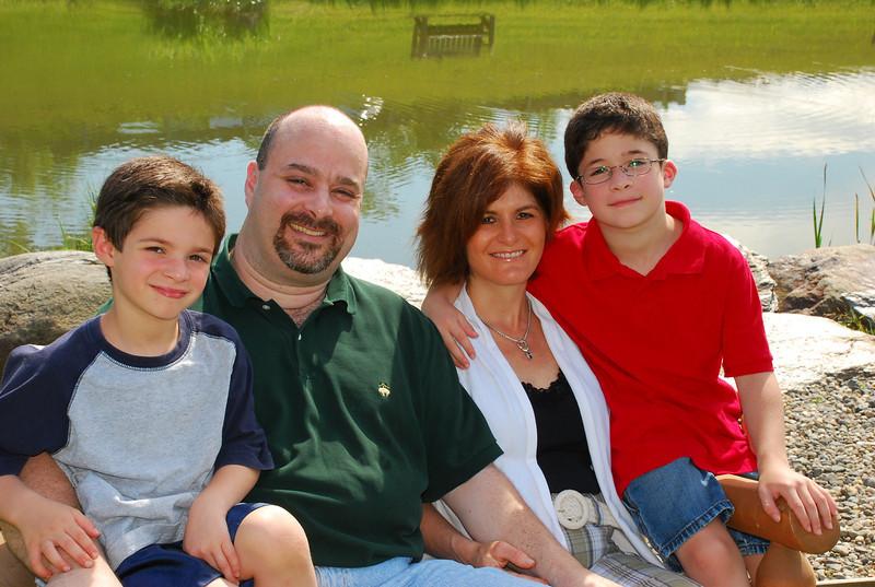 Nadelbach Family (6).JPG