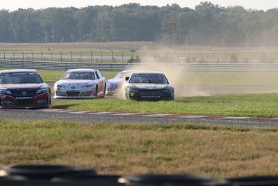 09-16-17 NJMP Thunderbolt-NASCAR K&N East Series
