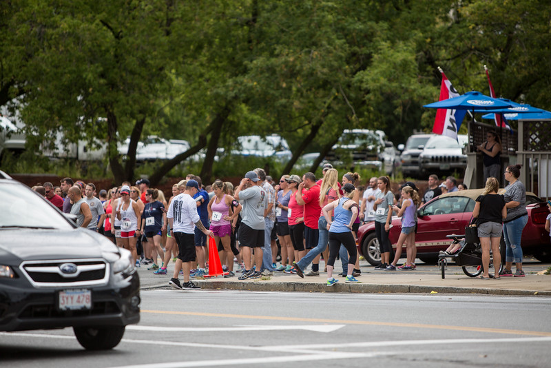 9-11-2016 HFD 5K Memorial Run 0020.JPG