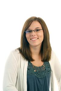 Cassie 2010-2011