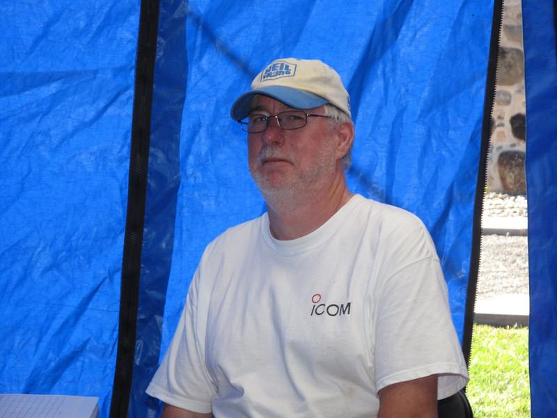 IMG_4575Field Day 2012.jpg