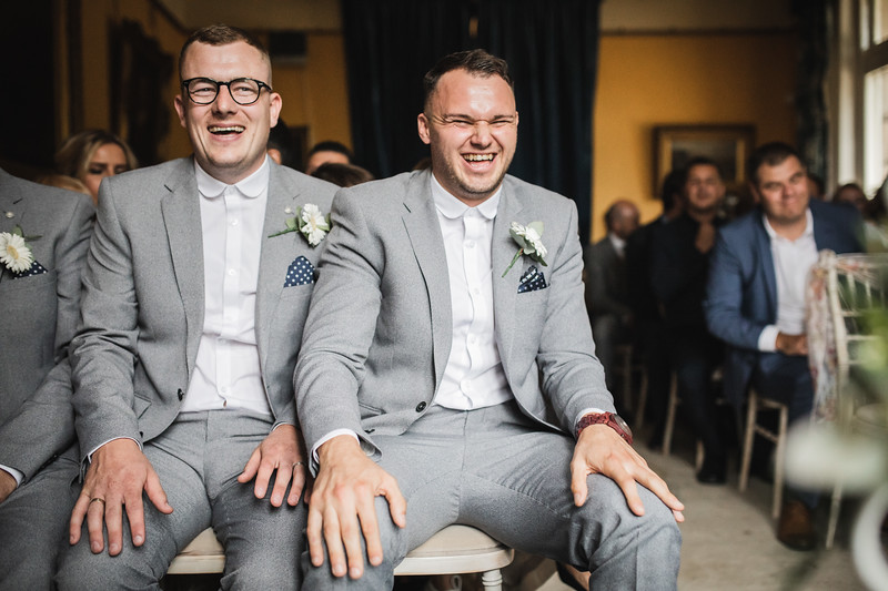 Nick & Natalie's Wedding-185.jpg