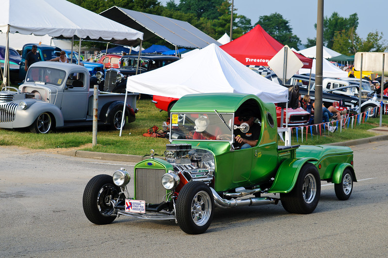 2011 Kentucky NSRA-1841.jpg