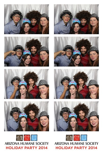 PhxPhotoBooths_Prints_026.jpg