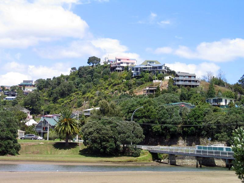 New Zealand 061.jpg