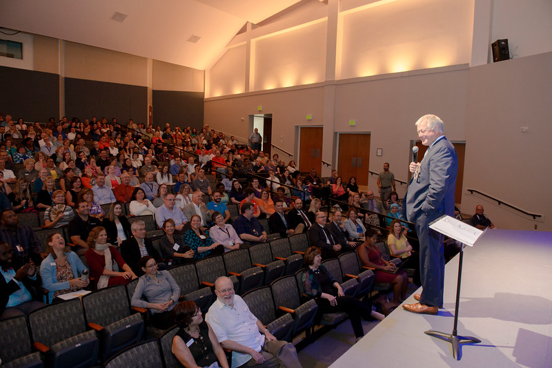 2015 Valencia College Academic Assembly-128.jpg