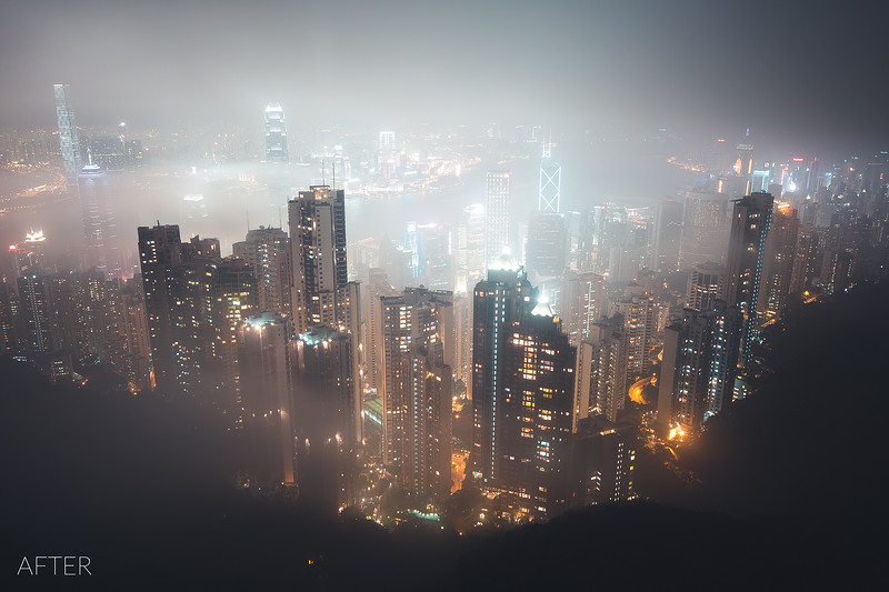 Beboy 41 Hong-Kong after.jpg
