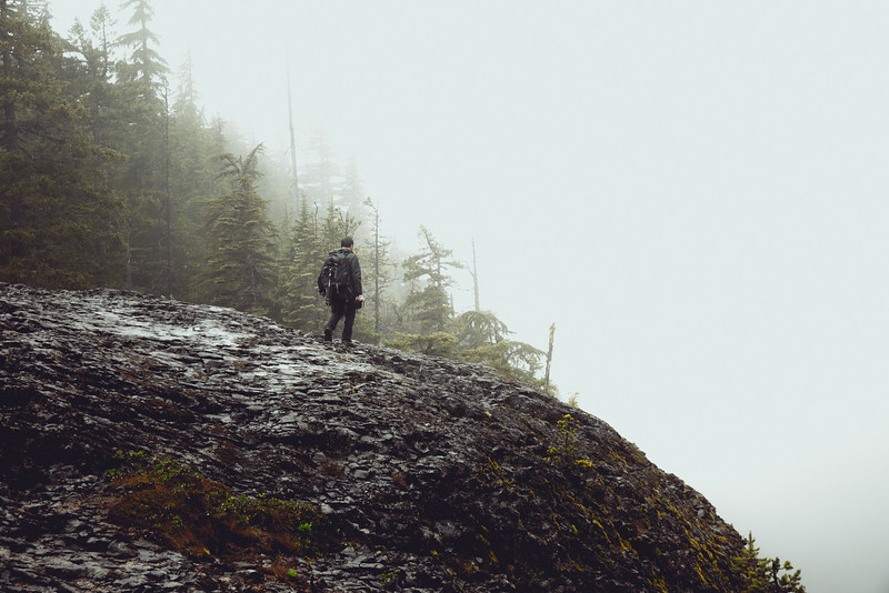 A Day in the PNW_09.JPG