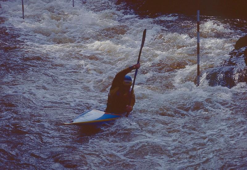 012-009 1985 Serpent's Tail, Prem & Div 1 (KM=15, Paul McConkey).jpg