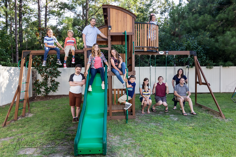 Mills Family17.jpg