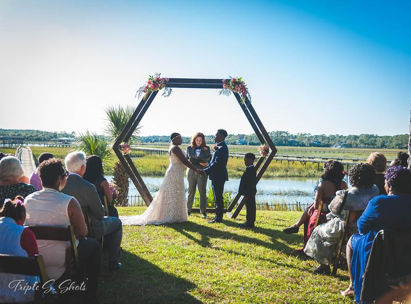 Lolis Wedding Edits-237.JPG