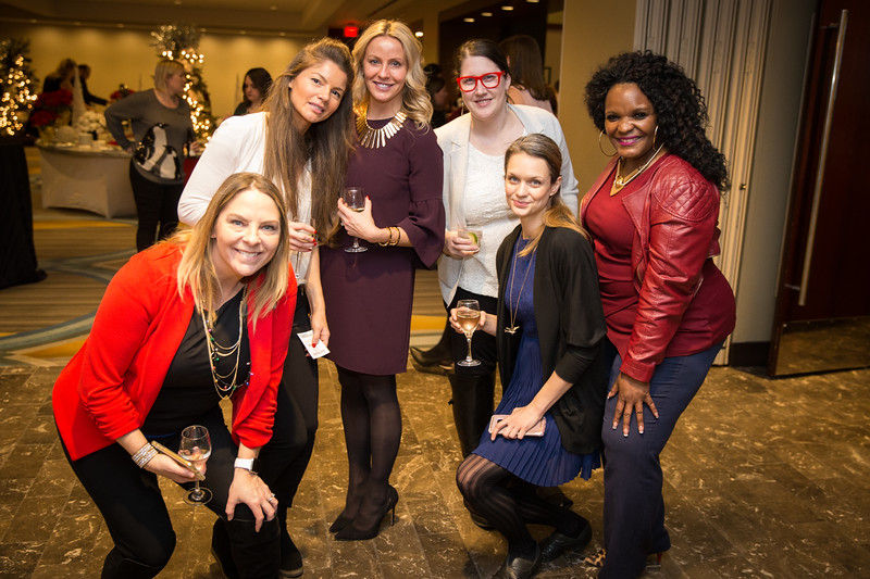 1st Resisdential Holiday Party-49.jpg