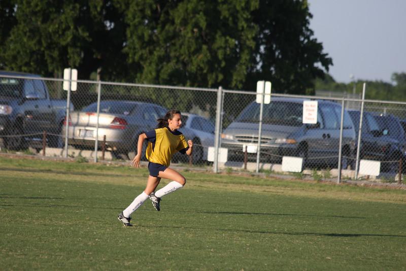 DPL Soccer STA v POP 5_19-015.JPG