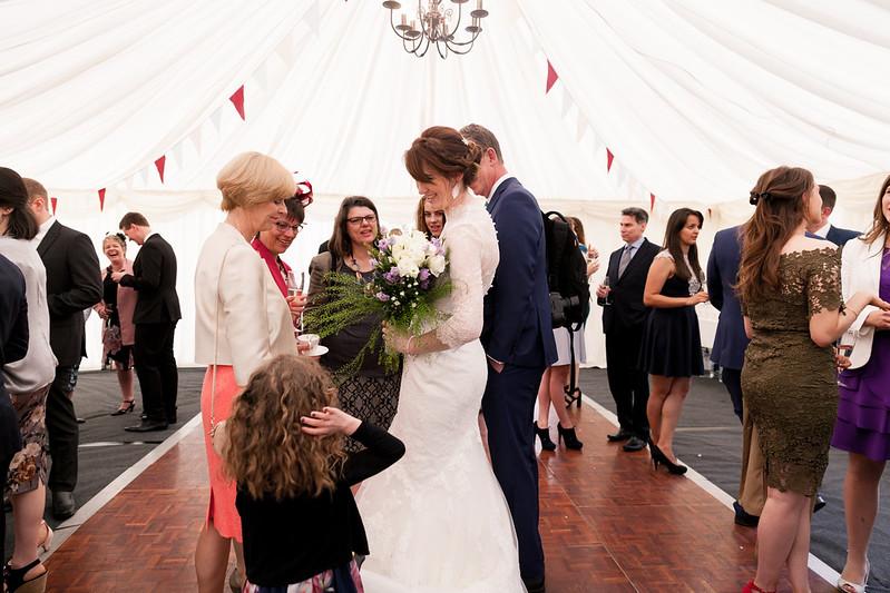 Steph and Joshua's Wedding 0683.JPG