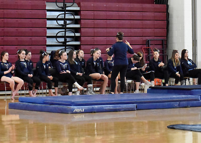 Feb 23 State Sectionals (photos)