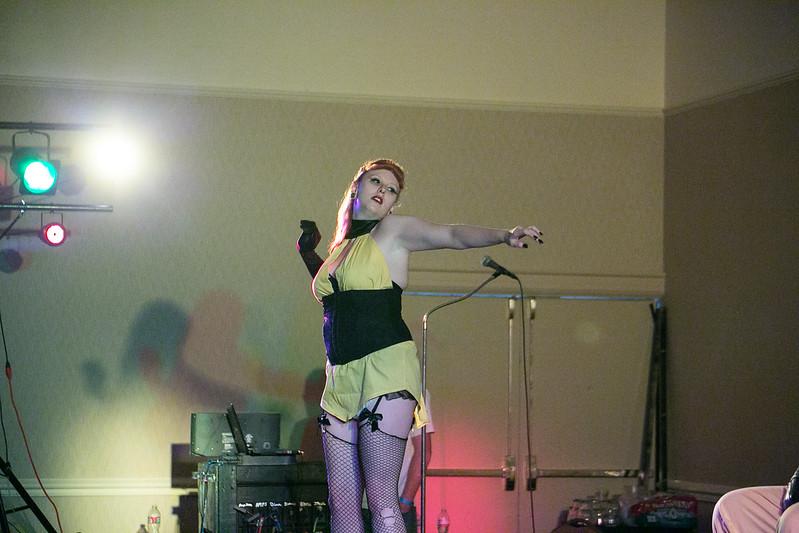 gfest burlyq 2014-75.jpg