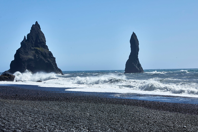 Iceland_39A8748_1.jpg
