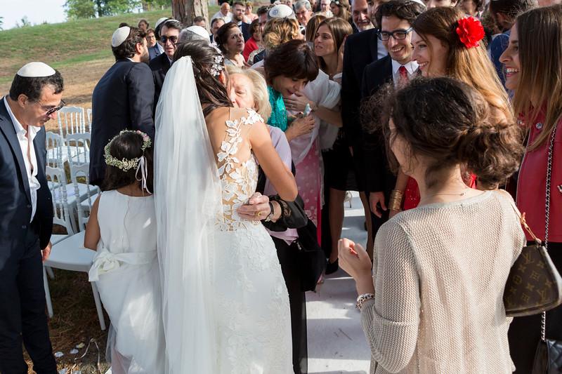 Paris photographe mariage 139.jpg
