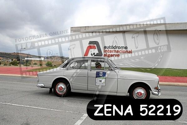 ZENA 52219.jpg