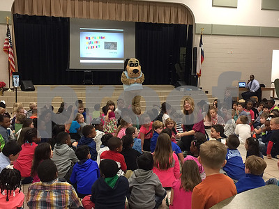 tyler-isd-teaches-healthy-habits-to-elementary-students