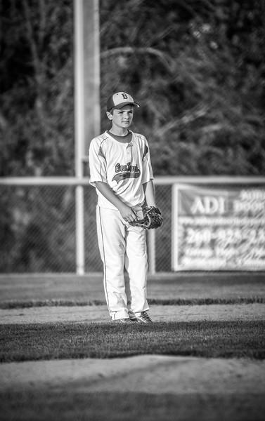 preston baseball -6.jpg