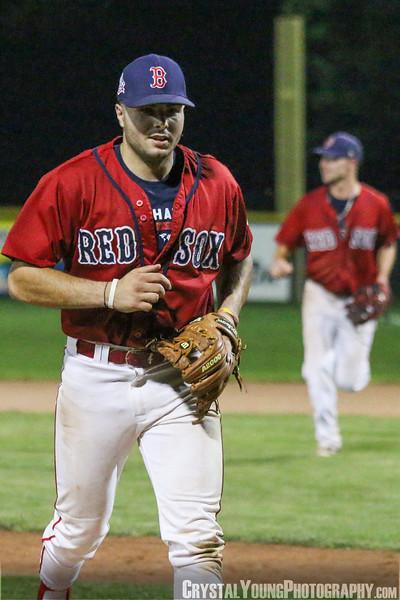 Red Sox 2019-5037.jpg