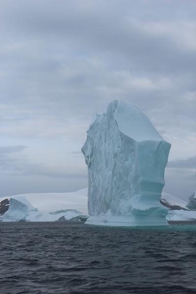 Antarctica 223.JPG