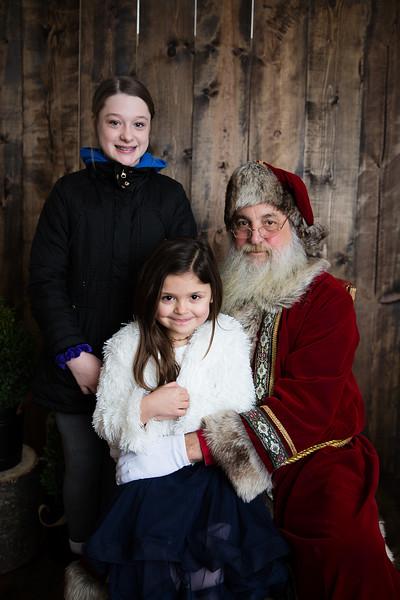 Santa-3200.jpg